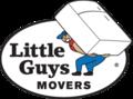 Lgm_logo__1_