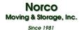 Norco-logo1