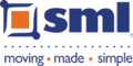 Sml-website-logo