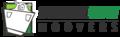 Squarecow-logo