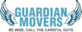 Logo__2_