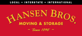 Hansen-bros-moving-and-storage-logo