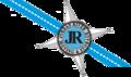 Jordanrivermoving_logo2