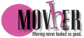 Movher-spokane-moving-logo2