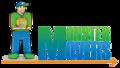 Sarah-christie-antonelli-logo-161014-580111f06e68e-300x170