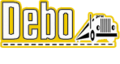 Logo__1_