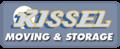 Kissel-logo