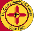 Las_cruces_moving_nm