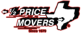 Half-price-movers-logo