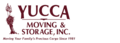 Moving-company-sierra-vista-az-yucca-moving-storage-inc.-logo__1_