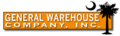 Generalwarehouse_9580