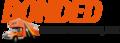 Logo__6_