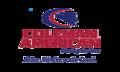 Partner_logo_coleman_american
