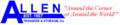 Img_05_logo_ats_200x42