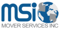 Msi-mover-services-logo21