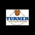Turner_moving_logo_3