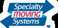 Speciality-logo