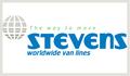 Stevens_full