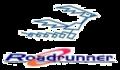 Roadrunner-logo.png2_