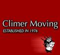 Climermovingnewbanner