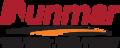 Dunmar-logo