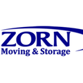 Zorn_moving