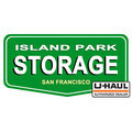 Island Park Storage, San Francisco
