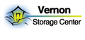 Vernon Self Storage - Rockville, Rockville