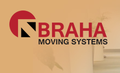 Braha Moving Systems, New York