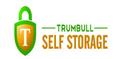 Trumbull Self Storage, Trumbull